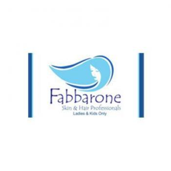 Fabbarone Ladies Beauty Saloon And Training Centre in Kakkanad, Ernakulam