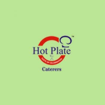Hot Plate Caterers in Muvattupuzha, Ernakulam