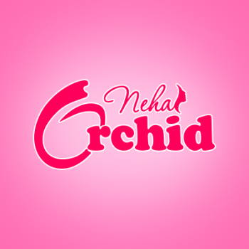 Neha Orchid Ladies & Kids Beauty Parlour