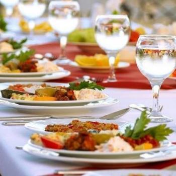 Oasis Catering in Kothamangalam, Ernakulam