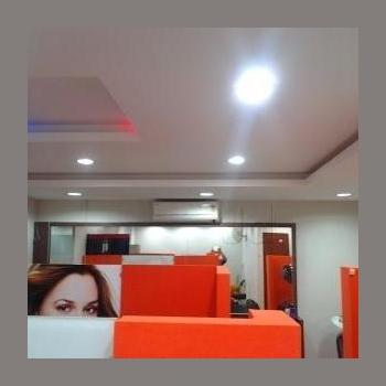 Orange Beauty Studio in Ernakulam