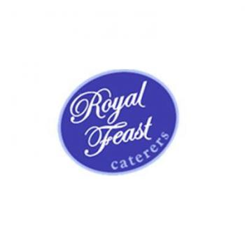 Royal Feast Caterers in Ernakulam