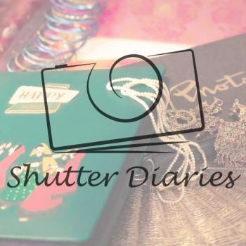 Shutter Diaries Photography in Bangalore