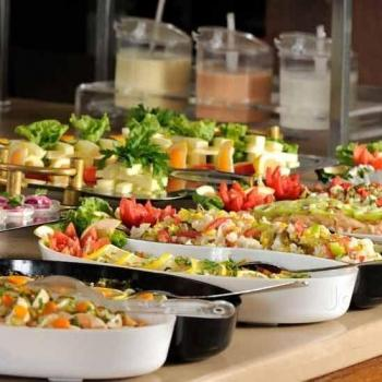 Vaiga Events And Caterers