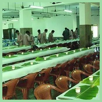 Vinayaka Caterers in Ernakulam