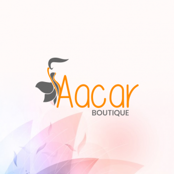 Aacar Boutique Ladies & Kids Tailoring in Kothamangalam, Ernakulam