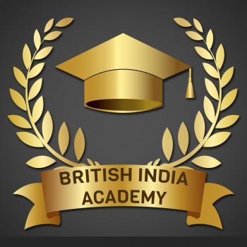BRITISH INDIA ACADEMY in Kochi, Ernakulam