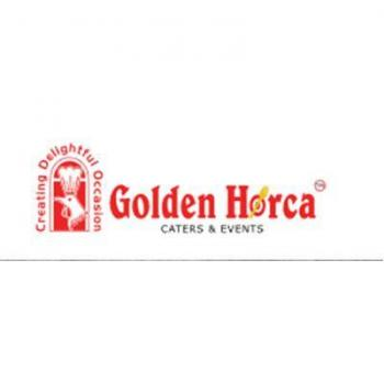 Golden Horca Caterers in Vazhakkala, Ernakulam