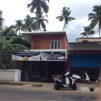 Kcc Catering Service in Perumbavoor, Ernakulam