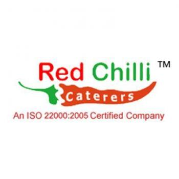 Red Chillies Catering Services in Thrikkakkara, Ernakulam
