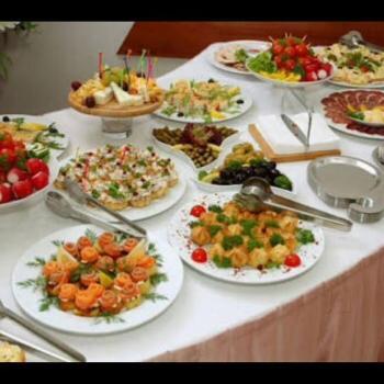 Enkay Caterers in Ernakulam