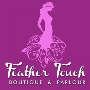 Feather Touch Boutique & Parlour