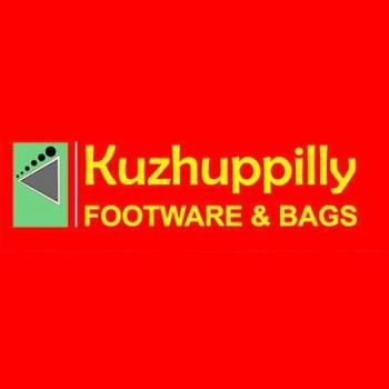 Kuzhupilly Footware & Bags in Kothamangalam, Ernakulam
