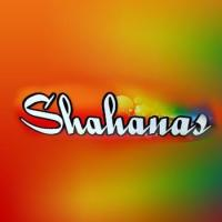 Shahanas Beauty Parlour & Tailoring in Adivad, Ernakulam