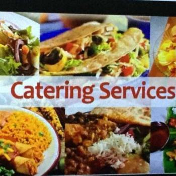 Ushas Catering in Ernakulam