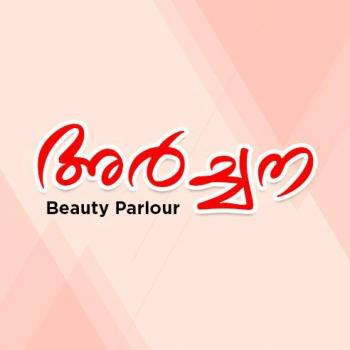 Archana Beauty Parlour in Kothamangalam, Ernakulam