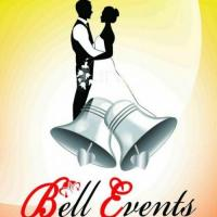 Bell Event Bridal Stage Decoration in Paingottoor, Ernakulam