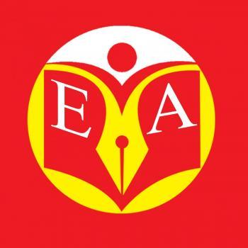Elans Academy in Kuruppampady, Ernakulam