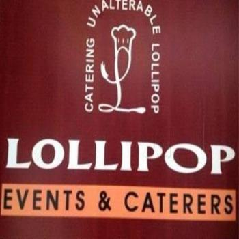 Lollipop Caterers in Palarivattom, Ernakulam