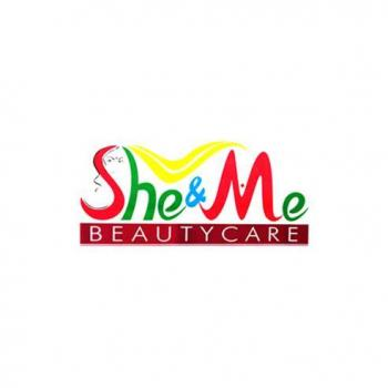 She & Me Beauty Care in Muvattupuzha, Ernakulam