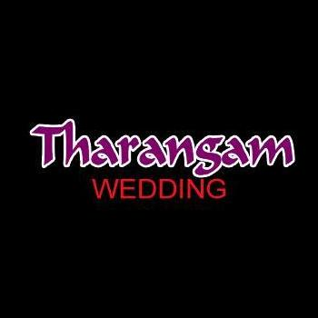 Tharangam Digital Studio