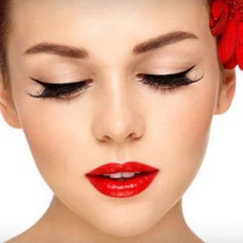 Face Beauty Parlour & Tailoring in Perumbavoor, Ernakulam