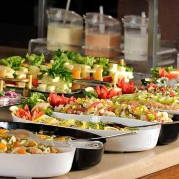 Rao Brothers Catering Service in Ernakulam