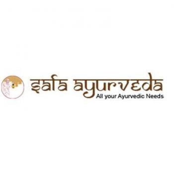 Safa Ayurveda Residency in Perumbavoor, Ernakulam
