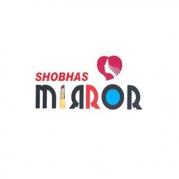 SHOBHAS MIRROR Ladies Beauty Parlour