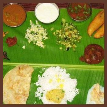 Bramins Catering in Kakkanad, Ernakulam