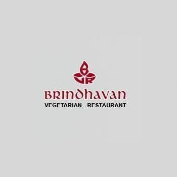 Brindhavan Caterers
