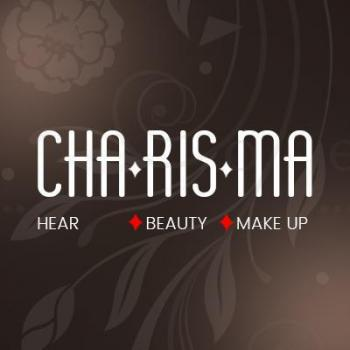 CHA RIS MA Beauty Parlour& Ladies Tailoring