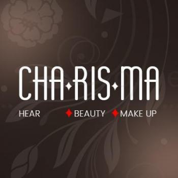 CHA RIS MA Beauty Parlour& Ladies Tailoring in Muvattupuzha, Ernakulam
