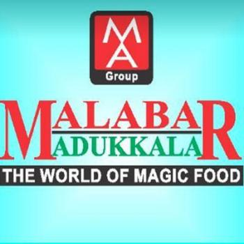 Malabar Adukala Outdoor Catering in Kaloor, Ernakulam