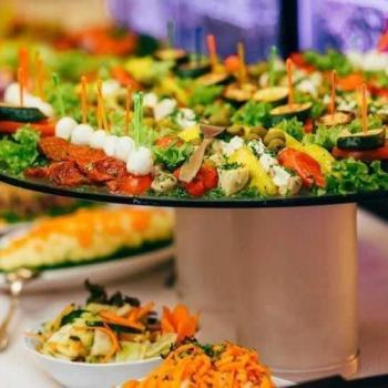 Manoj Catering in Aluva, Ernakulam