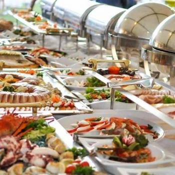 National Caterers & Events in Varapuzha, Ernakulam