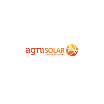 Agni Solar Systems Pvt Ltd in Pune
