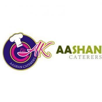 Aashan Caterers