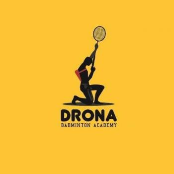 DRONA Badminton Academy in Tiruchirappalli