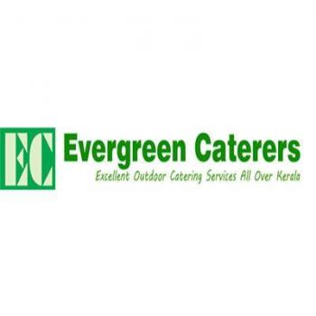Evergreen Caterers in Edappally, Ernakulam