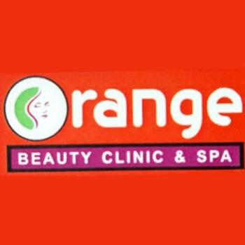 Orange  Beauty Clinic & Spa in Thrikkariyoor, Ernakulam