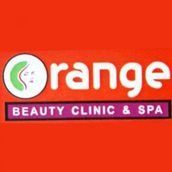 Orange  Beauty Clinic & Spa in Thrikkariyoor, Ernakulam