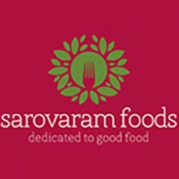 Sarovaram Foods in Vytilla, Ernakulam
