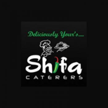 Shifa Caterers in Kaloor, Ernakulam
