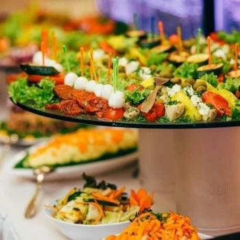 T Star Catering Service in Palarivattom, Ernakulam