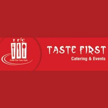 Taste First Caters And Events in Mulanthuruthy, Ernakulam