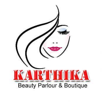 Karthika Beauty Parlour & Tailoring in Thrikkariyoor, Ernakulam