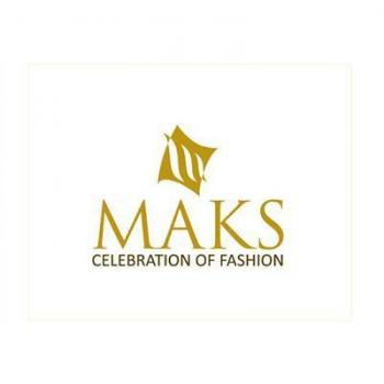 Maks Celebration of Fashion in Kothamangalam, Ernakulam