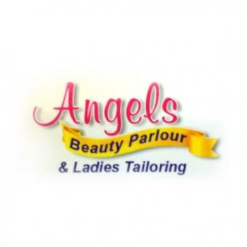 Angels Beauty Parlour & Ladies Tailoring in Kothamangalam, Ernakulam
