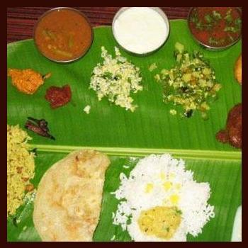 Swamy's Caterers in Eroor, Ernakulam